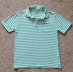 Crewcuts Boys T-shirt
